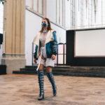 Fair Fashion Festival (116)