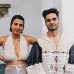 Fair Fashion Festival (158)