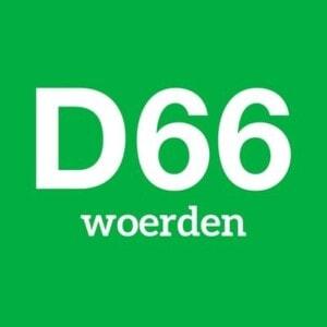 d66-woerden
