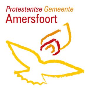 protestantse-gemeente-amersfoort