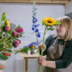 Art of the Flower (5)